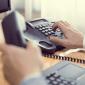 Business Telefonie Festnetz
